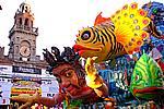 Foto Carnevale di Cento 2009 Carnevale_Cento_2009_173