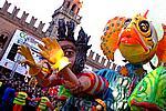 Foto Carnevale di Cento 2009 Carnevale_Cento_2009_174