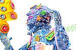 Foto Carnevale di Cento 2009 Carnevale_Cento_2009_176