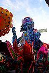 Foto Carnevale di Cento 2009 Carnevale_Cento_2009_177