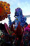Foto Carnevale di Cento 2009 Carnevale_Cento_2009_178