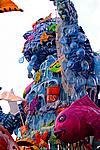 Foto Carnevale di Cento 2009 Carnevale_Cento_2009_179