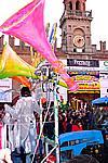 Foto Carnevale di Cento 2009 Carnevale_Cento_2009_180