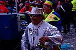 Foto Carnevale di Cento 2009 Carnevale_Cento_2009_181