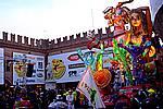 Foto Carnevale di Cento 2009 Carnevale_Cento_2009_182