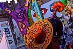 Foto Carnevale di Cento 2009 Carnevale_Cento_2009_183