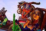 Foto Carnevale di Cento 2009 Carnevale_Cento_2009_184