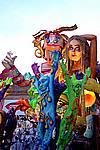 Foto Carnevale di Cento 2009 Carnevale_Cento_2009_185