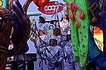 Foto Carnevale di Cento 2009 Carnevale_Cento_2009_186