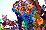 Foto Carnevale di Cento 2009 Carnevale_Cento_2009_187