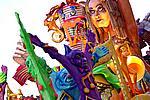 Foto Carnevale di Cento 2009 Carnevale_Cento_2009_188