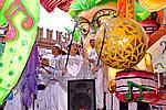 Foto Carnevale di Cento 2009 Carnevale_Cento_2009_190