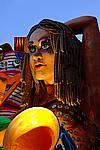 Foto Carnevale di Cento 2009 Carnevale_Cento_2009_192