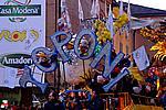 Foto Carnevale di Cento 2009 Carnevale_Cento_2009_193