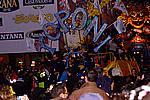Foto Carnevale di Cento 2009 Carnevale_Cento_2009_194