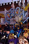 Foto Carnevale di Cento 2009 Carnevale_Cento_2009_195