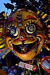 Foto Carnevale di Cento 2009 Carnevale_Cento_2009_197