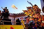 Foto Carnevale di Cento 2009 Carnevale_Cento_2009_199