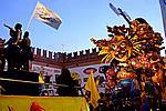 Foto Carnevale di Cento 2009 Carnevale_Cento_2009_200
