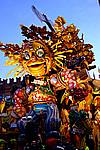 Foto Carnevale di Cento 2009 Carnevale_Cento_2009_201