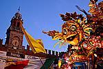 Foto Carnevale di Cento 2009 Carnevale_Cento_2009_202
