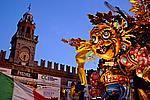 Foto Carnevale di Cento 2009 Carnevale_Cento_2009_203