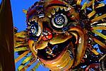 Foto Carnevale di Cento 2009 Carnevale_Cento_2009_204