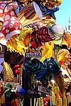 Foto Carnevale di Cento 2009 Carnevale_Cento_2009_205