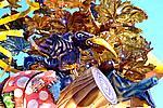 Foto Carnevale di Cento 2009 Carnevale_Cento_2009_206