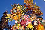 Foto Carnevale di Cento 2009 Carnevale_Cento_2009_207