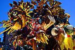 Foto Carnevale di Cento 2009 Carnevale_Cento_2009_208