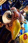 Foto Carnevale di Cento 2009 Carnevale_Cento_2009_209