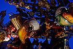 Foto Carnevale di Cento 2009 Carnevale_Cento_2009_211