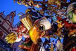 Foto Carnevale di Cento 2009 Carnevale_Cento_2009_212