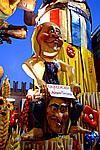 Foto Carnevale di Cento 2009 Carnevale_Cento_2009_213