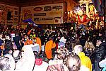 Foto Carnevale di Cento 2009 Carnevale_Cento_2009_214