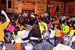Foto Carnevale di Cento 2009 Carnevale_Cento_2009_218