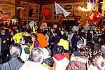 Foto Carnevale di Cento 2009 Carnevale_Cento_2009_219