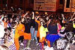 Foto Carnevale di Cento 2009 Carnevale_Cento_2009_220
