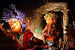 Foto Carnevale di Cento 2009 Carnevale_Cento_2009_221