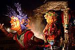 Foto Carnevale di Cento 2009 Carnevale_Cento_2009_222