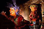 Foto Carnevale di Cento 2009 Carnevale_Cento_2009_223