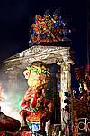 Foto Carnevale di Cento 2009 Carnevale_Cento_2009_224