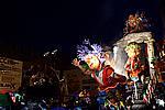 Foto Carnevale di Cento 2009 Carnevale_Cento_2009_226