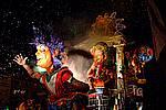 Foto Carnevale di Cento 2009 Carnevale_Cento_2009_228