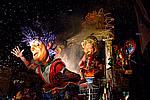 Foto Carnevale di Cento 2009 Carnevale_Cento_2009_229