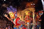 Foto Carnevale di Cento 2009 Carnevale_Cento_2009_230