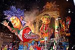 Foto Carnevale di Cento 2009 Carnevale_Cento_2009_231