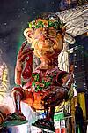 Foto Carnevale di Cento 2009 Carnevale_Cento_2009_232