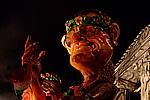 Foto Carnevale di Cento 2009 Carnevale_Cento_2009_234